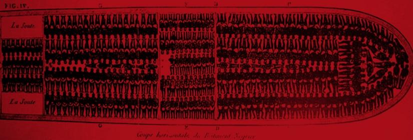 L'abolition de la prison : enjeu panafricain et décolonial (partie1)