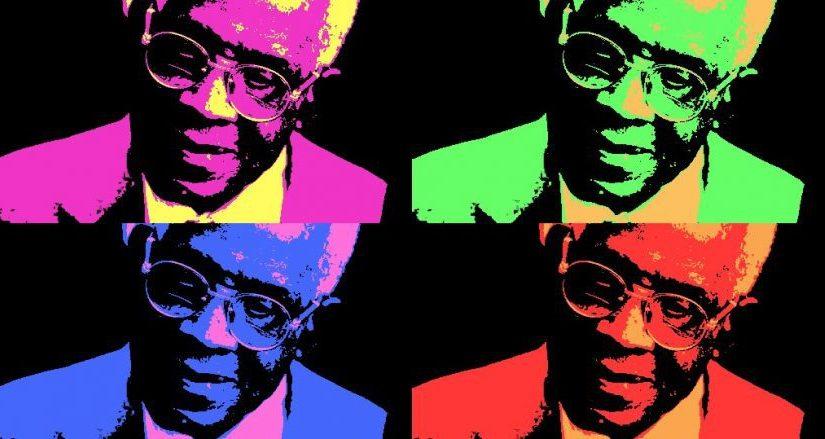 Aimé Césaire en héritage(II)