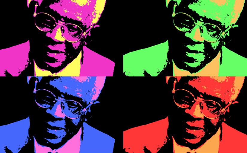 Césaire en héritage : une radicalité poétique et politique pour les luttes panafricaines duprésent
