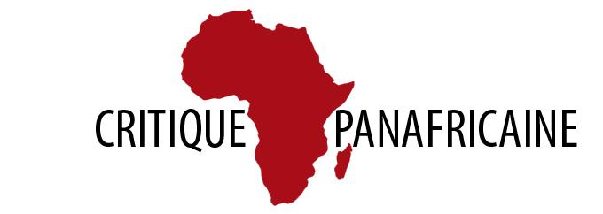 Critique Panafricaine